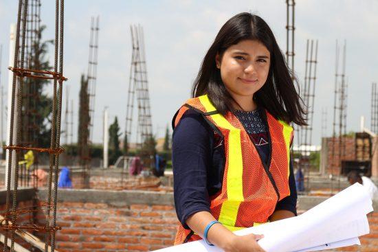 לימודי הנדסאי בניין: הדרישות השונות